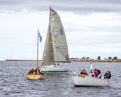 Boat2016-9562