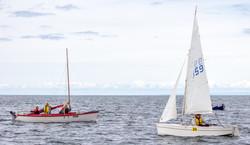 Boat2016-9490