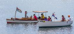 Boat2016-0109