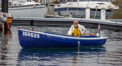 Boat2016-9824