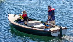 Boat2016-0075