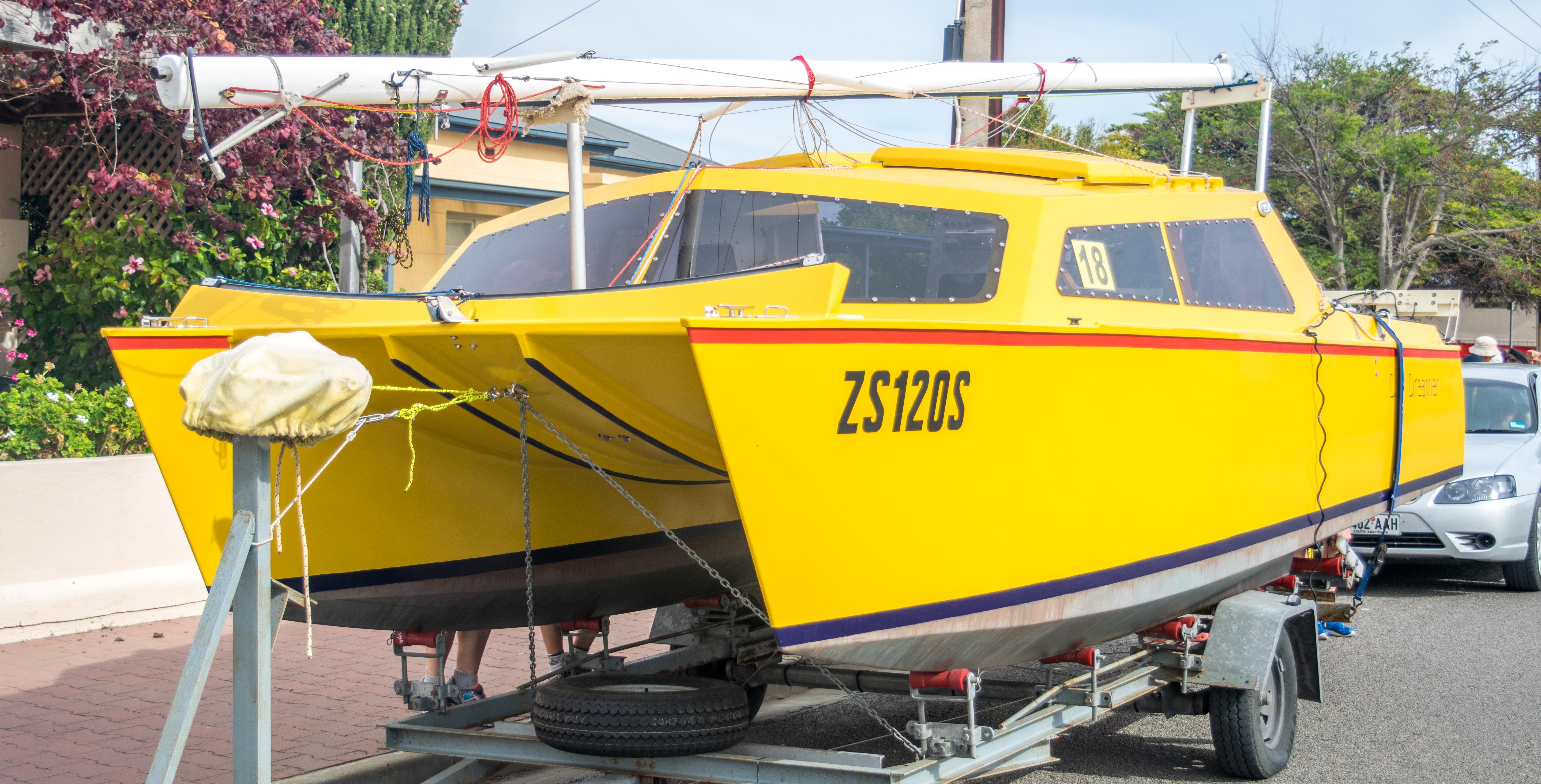 Boat2016-2376