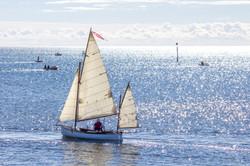 Boat2016-0061