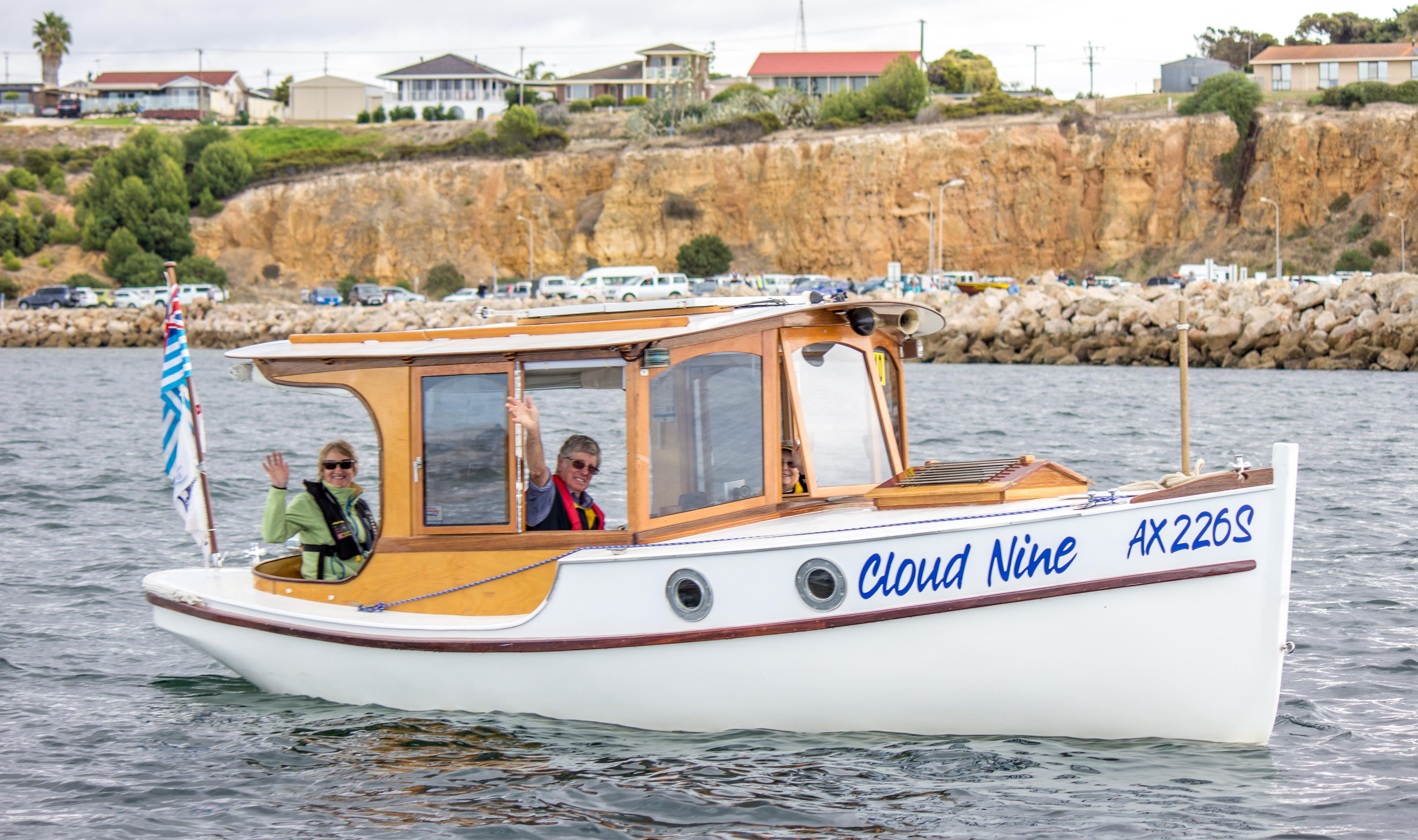 Boat2016-9514