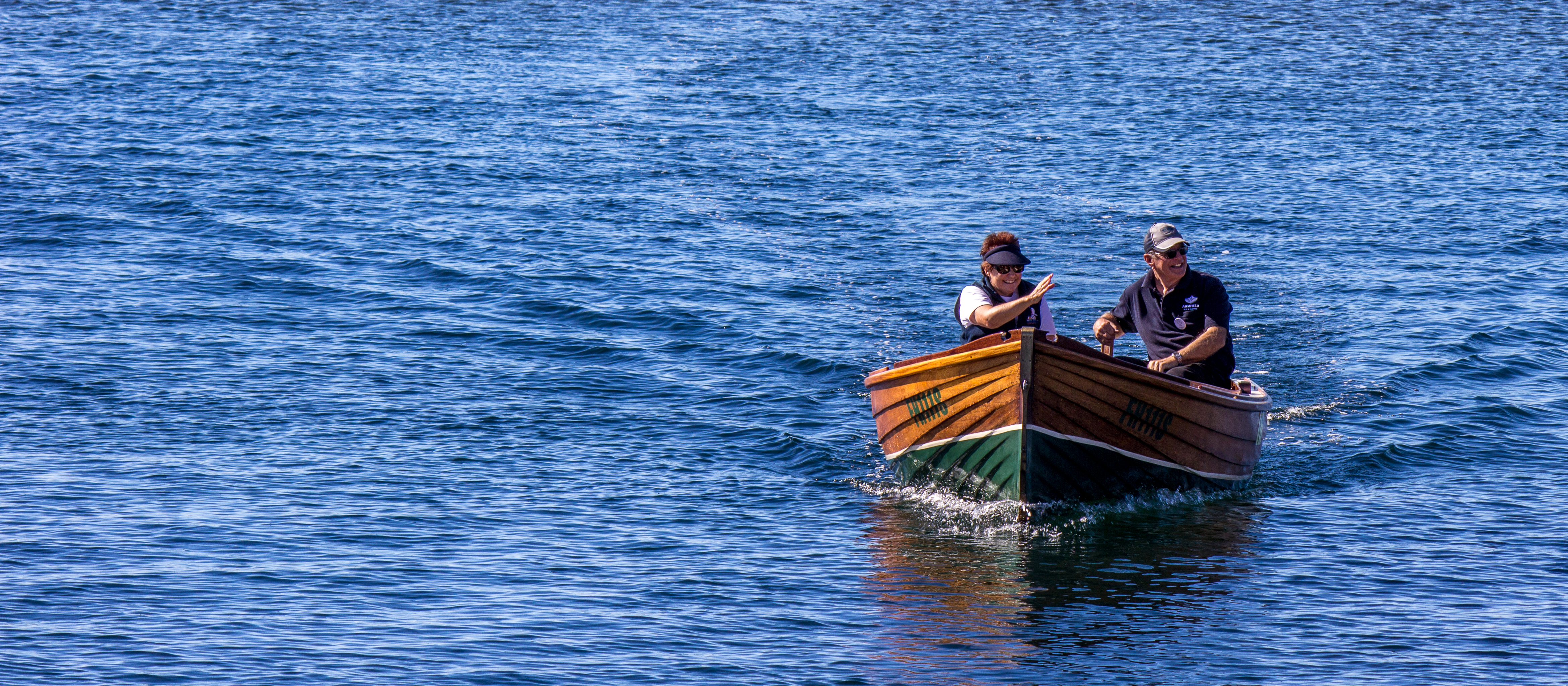 Boat2016-0052