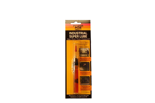 Industrial Super Lube Pen Oiler