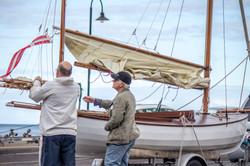 Boat2016-0352