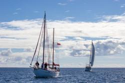 Boat2016-0009