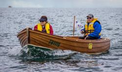 Boat2016-9720