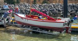Boat2016-2575