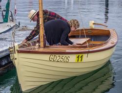 Boat2016-9811