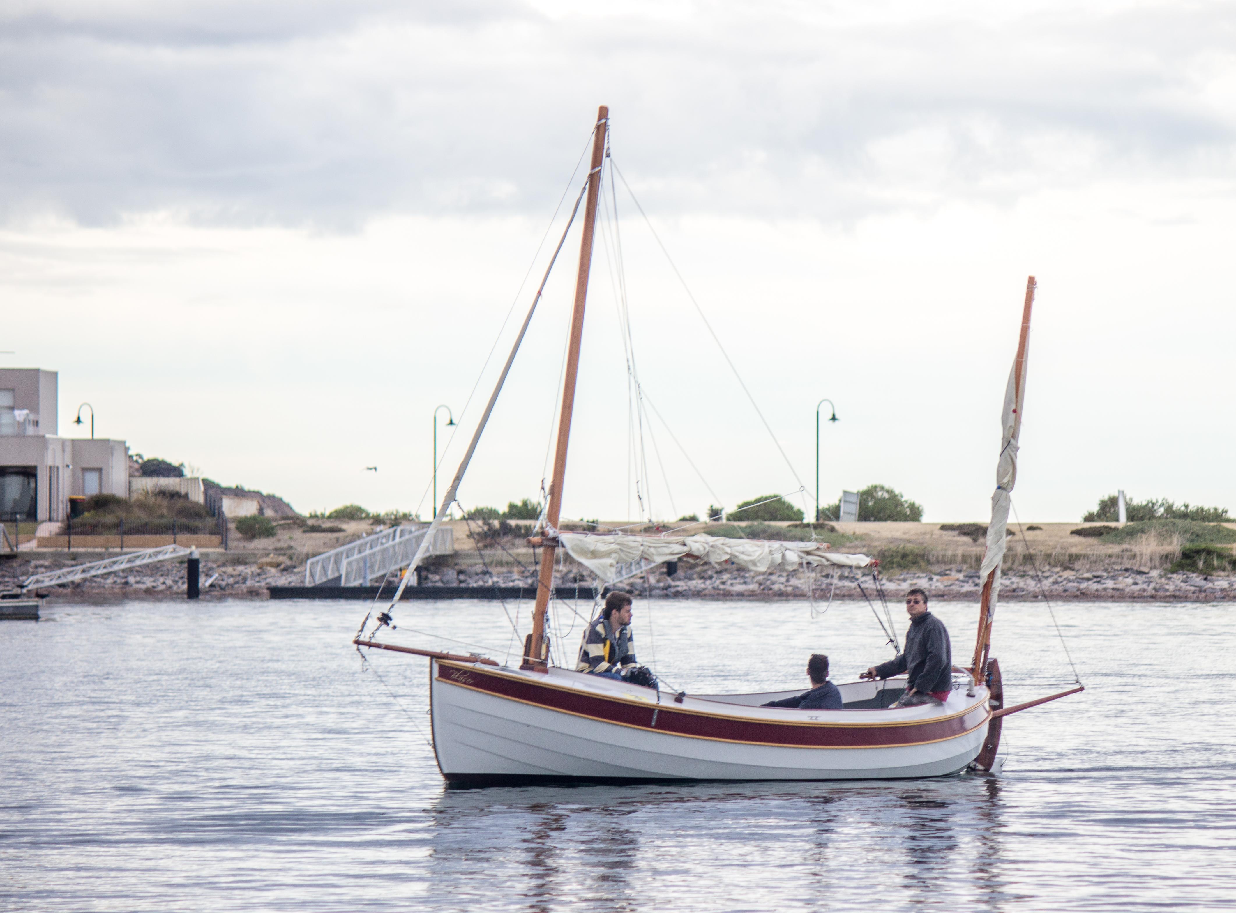 Boat2016-9814