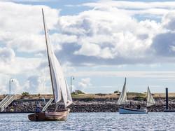 Boat2016-9954