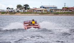 Boat2016-9595