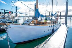 Boat2016-2880