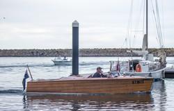 Boat2016-9819