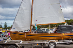 Boat2016-9360
