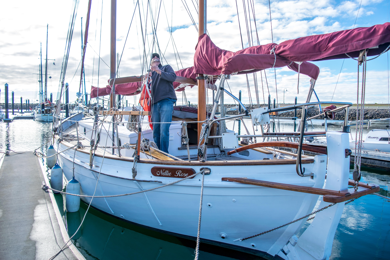 Boat2016-2871