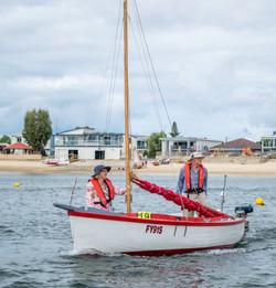 Boat2016-2993
