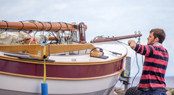 Boat2016-0348