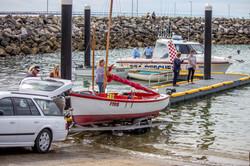 Boat2016-9368