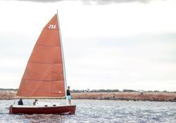 Boat2016-9764