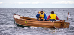 Boat2016-9713