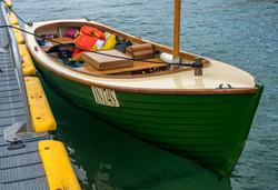 Boat2016-2596