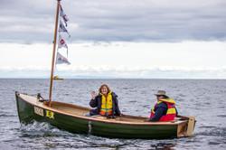 Boat2016-9731