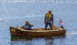 Boat2016-0110