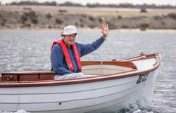 Boat2016-9694