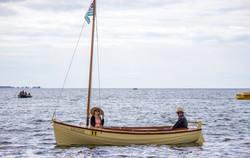 Boat2016-9451