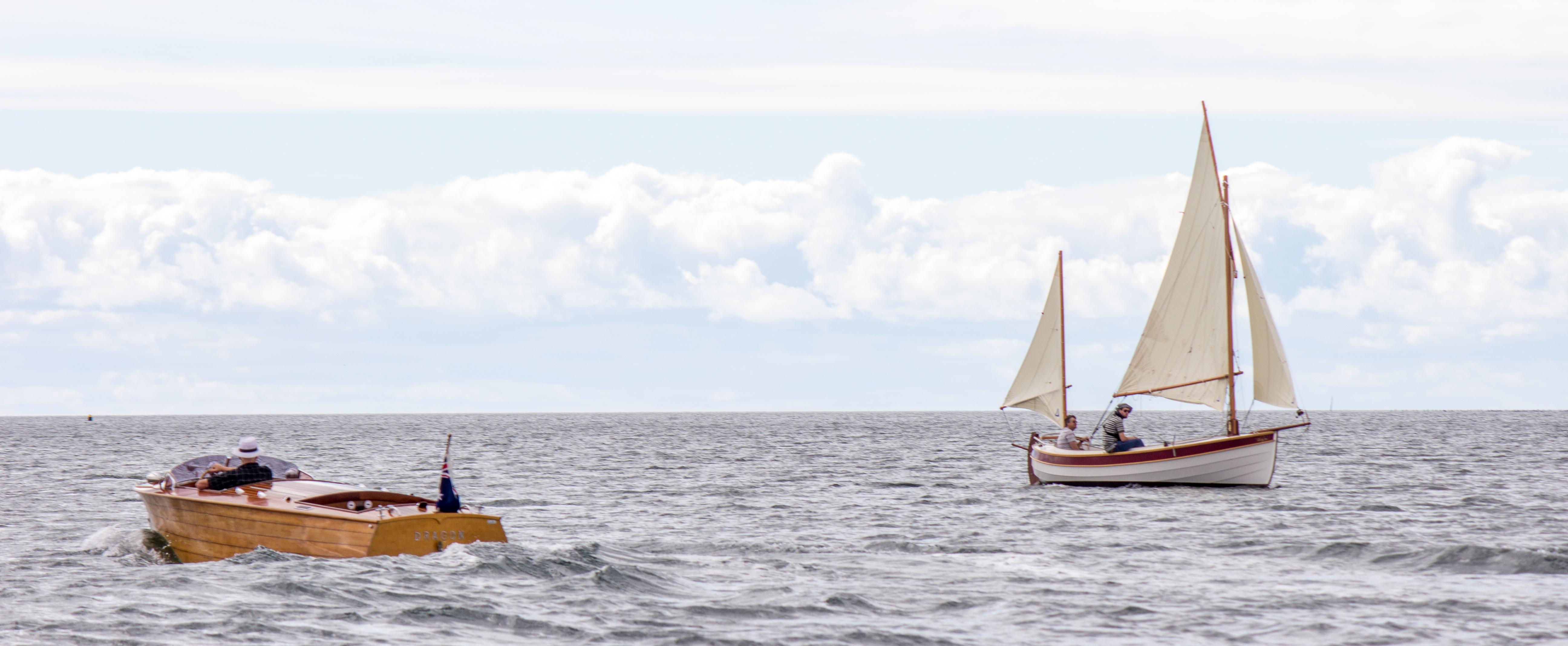 Boat2016-0160