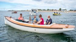 Boat2016-2991
