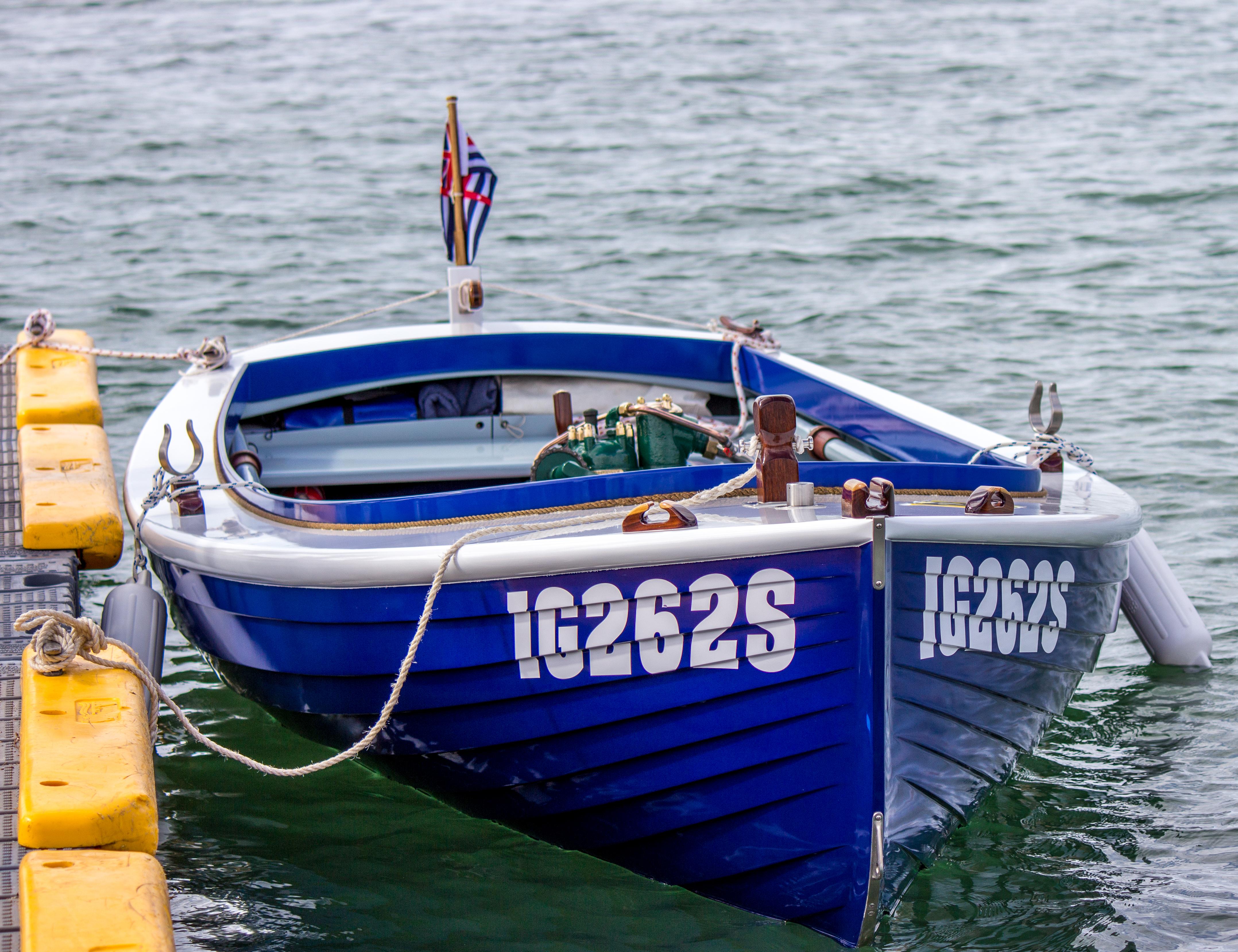 Boat2016-9398