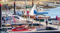 Boat2016-9927