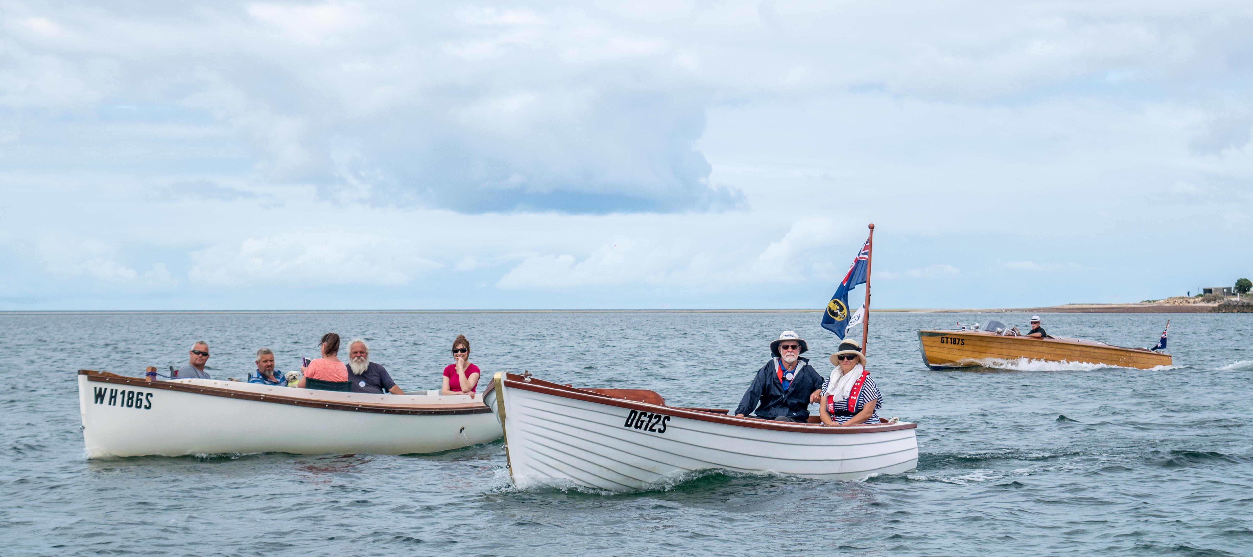 Boat2016-3005