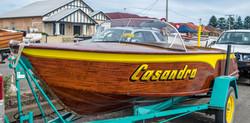 Boat2016-2361