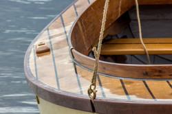 Boat2016-0212