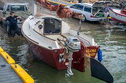 Boat2016-2577