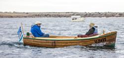 Boat2016-9749