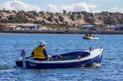 Boat2016-0035