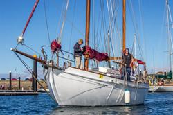 Boat2016-9961