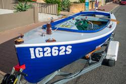 Boat2016-2297