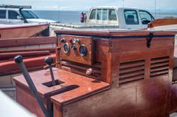Boat2016-2491