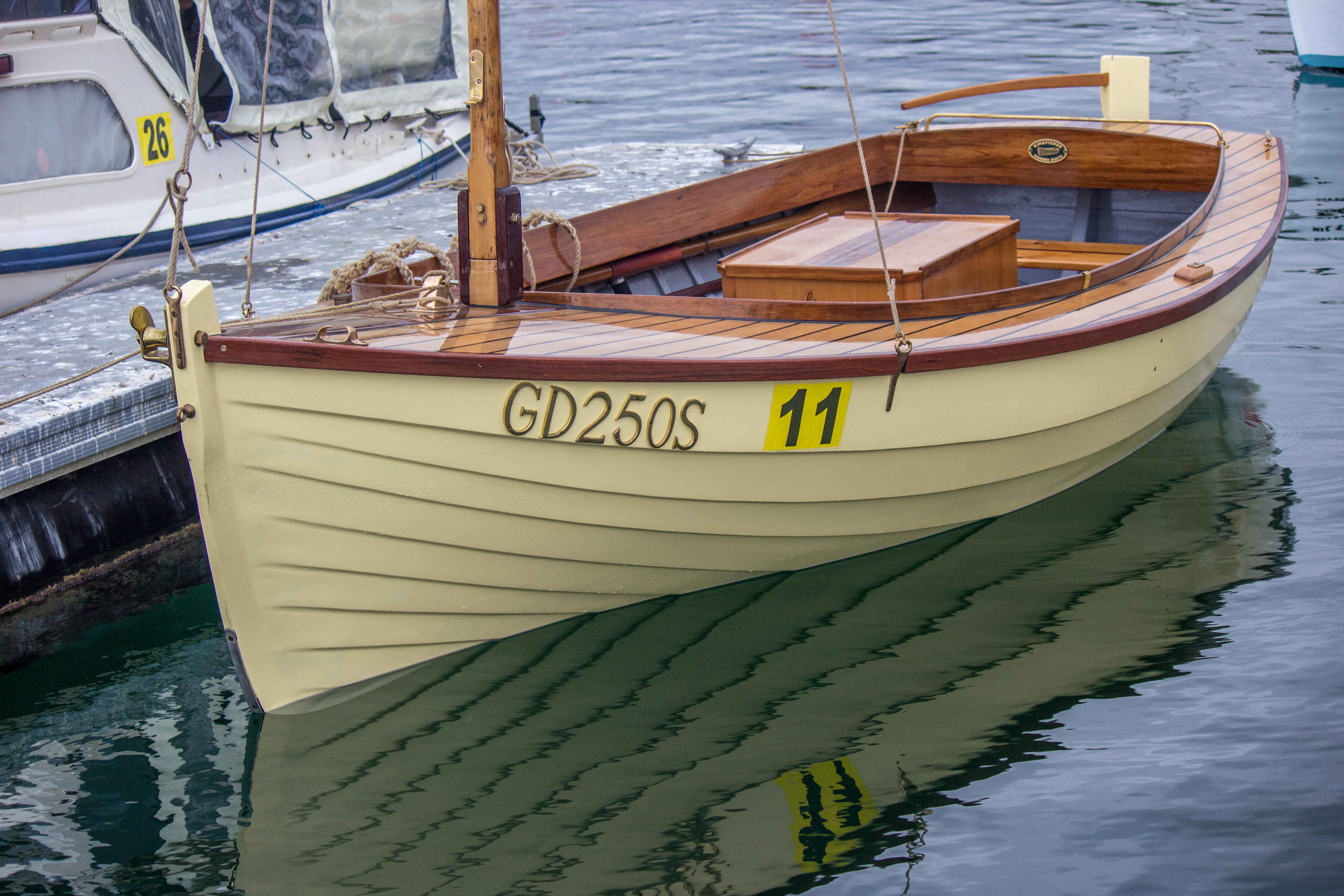 Boat2016-9820