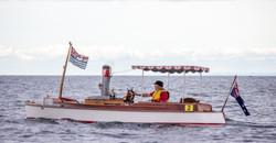 Boat2016-9767