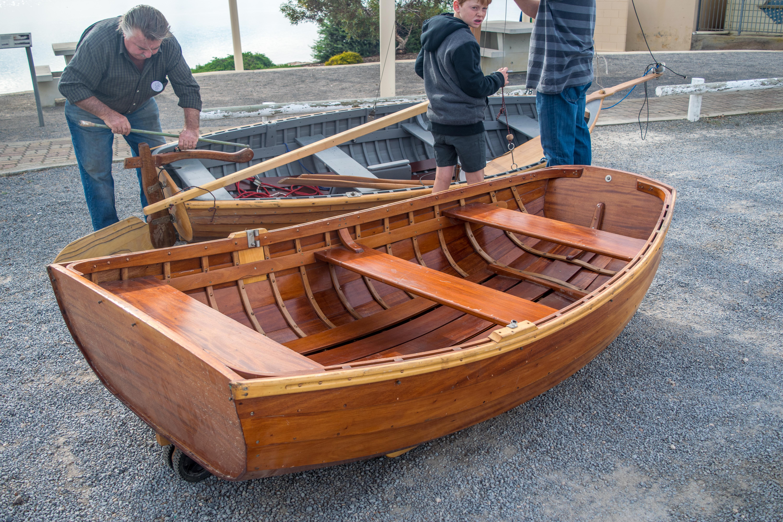 Boat2016-2331