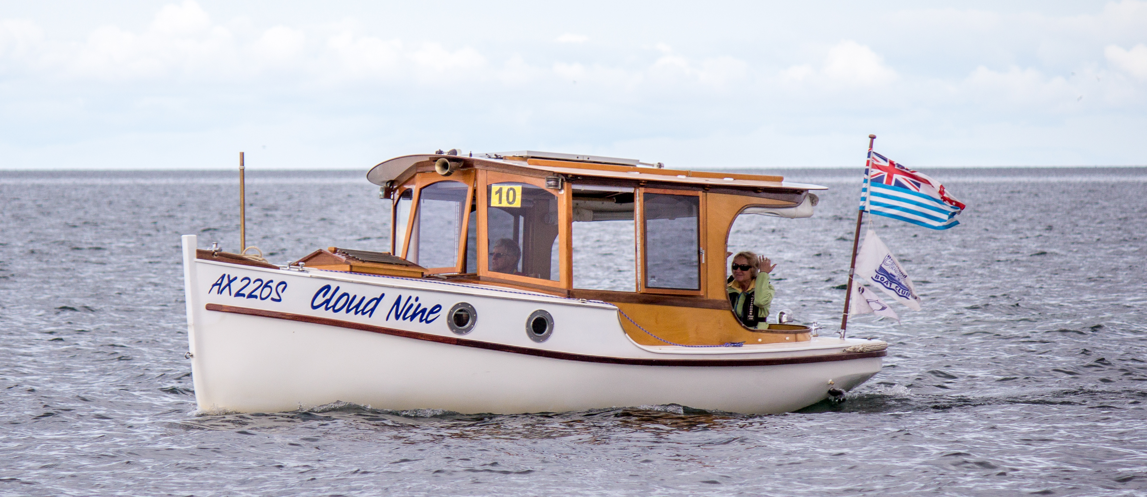 Boat2016-9461
