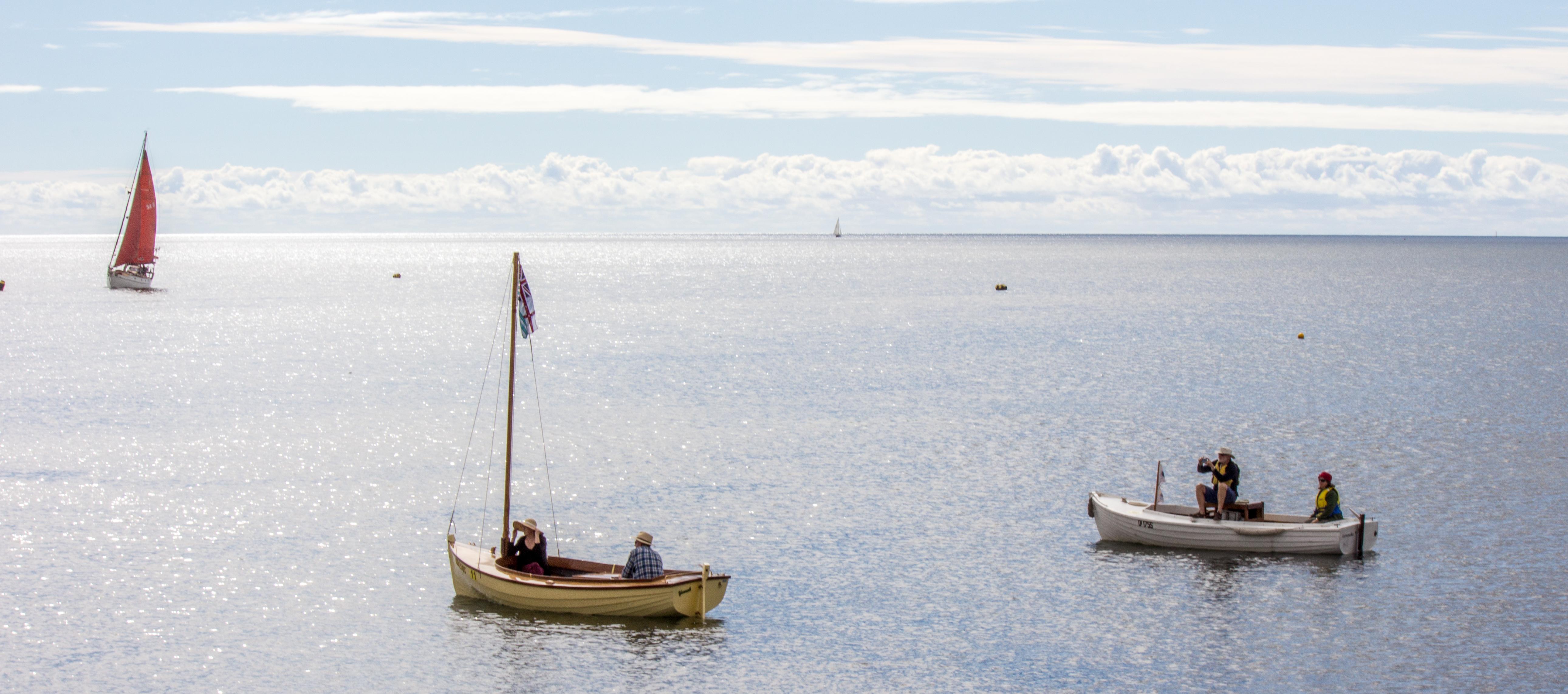 Boat2016-0133